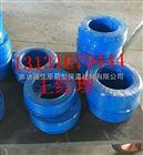 天津和平区电地暖发热电缆供应商批发