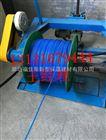 北京平谷区电地暖发热电缆河北价格