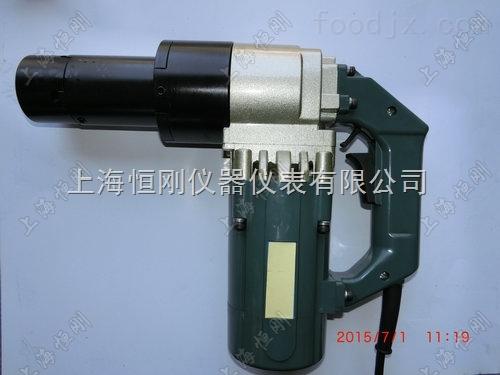 新品扭剪型电动扳手