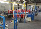 衡水TXLP发热电缆电伴热专业厂家 品质保证