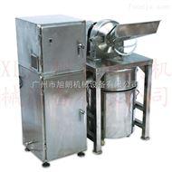 WN-300A+水冷锤式碎纸粉碎机现货销售