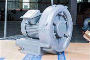 广州鼓风机厂家出售 高压环形风机 可包安装到位
