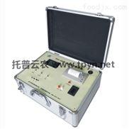 土壤养分检测仪-TPY-II