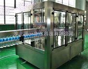 瓶裝山泉水設備