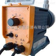 普罗名特ProMinent计量泵CONC0806PS2E048A