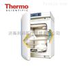 全系列型號-熱電二氧化碳培養箱價格,賽默飛世爾/熱電培養箱
