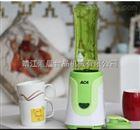 芒果榨汁机设备