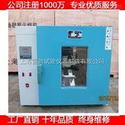 电热鼓风干燥箱生产厂家|101-1A型不锈钢电热恒温鼓风干燥箱 上海雷韵品牌