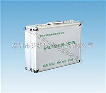 CSY-J15水质净度检测设备