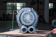 7.5KW旋涡风机 畅销吸料风机 全风鼓风机厂家直销