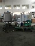 易拉罐灌装机生产厂家
