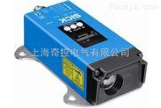 DME4000-212激光距离传感器