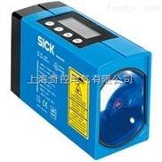 DME4000-222长量程激光测距传感器