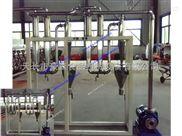 变性淀粉旋流器设备 旋液分离器