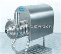 优势供应英国MDM PUMPS卫生离心泵MDM PUMPS卫生清洗泵等欧美备件