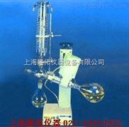RE-85A旋转蒸发仪
