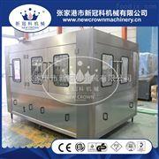 CGF24-24-8厂家供应果汁饮料生产线