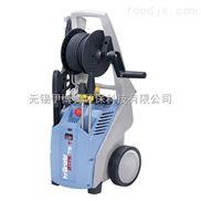 供应常熟电动冷水高压清洗机 K 2175TST伊博特厂家直销进口高压清洗机