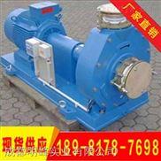 耐空转泵-耐空转离心泵-四川耐空转泵-酸洗泵-明峰泵业