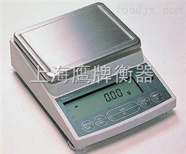 上海鹰牌 微量电子天平