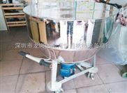 廣州豬飼料攪拌機 干濕魚飼料攪拌機混合機
