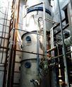 宜兴格兰特三效浓缩蒸发器二手价格,意大利瑞典多效降膜式蒸发器