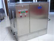 上海懿凌电热式加湿器蒸汽型工厂加湿设备
