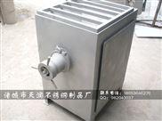 JR-200型绞肉机-肉食加工用刑绞肉机