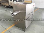 JR-200型绞肉机-绞肉机