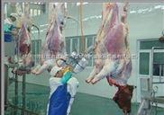 牛屠宰設備