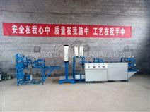 重慶城口小型百葉機薄厚均勻財順順百葉機廠家