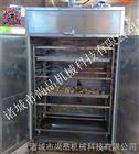 热风循环红薯糕烘干机