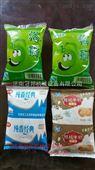 G【液体】莱芜豆浆包装机厂家 济南冠邦