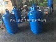靖江灌溉用过滤器供应