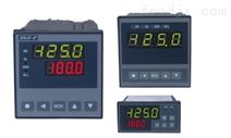 XSC5-BFRT1C1B1V0控制调节仪