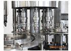 PET果汁饮料灌装生产线结构组成
