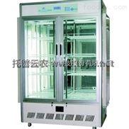广东光照培养箱价格|供应|功能