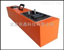 逆反射标线测量仪型号:STT-301
