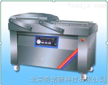 国产生鲜包装机