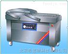 DZ-800国产生鲜牛羊肉包装机