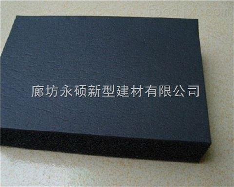 橡塑保溫板廠家-供應商電話