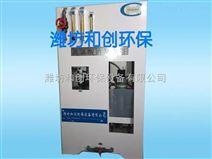 公共用水消毒设备/和创次氯酸钠发生器厂家