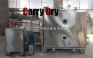 南京蒸汽加热真空干燥箱