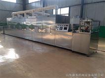 瓜子烘烤快速熟化设备厂家