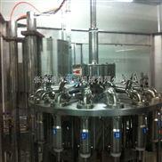 供应:花生奶豆奶杏仁露植物蛋白饮料生产线设备