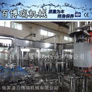 供應全套藍莓果汁飲料機械生產線設備 飲料機械生產線 BBR-1509N430