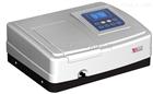 环氧乙烷检测用分光光度计