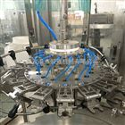 CGF18-18-6瓶装三合一灌装机