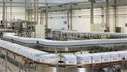 供应碳酸饮料生产设备价格