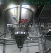 食品不锈钢离心式喷雾干燥机